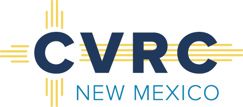 NM Crime Victim Reparation Commission